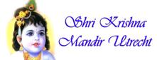 Shri Krishna Mandir Utrecht