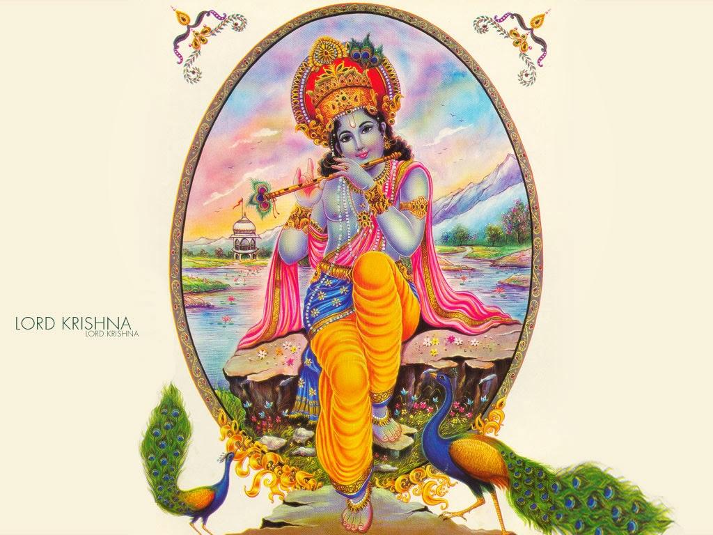 shree-krishna-bhagwan-hd-wallpapers
